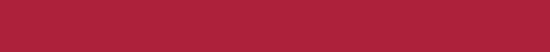 ビューティグレース|女性磨きのための講座・資格取得アカデミーロゴ