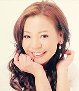 amiyoshihara