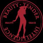 logo-bg4