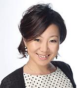 中山千恵子