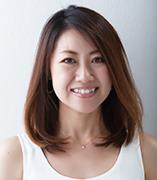 橋本 幸子