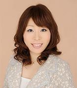 松尾有希子