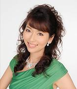yuko_g