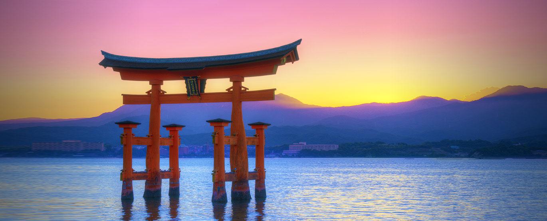 【大阪】ココをおさえると幸せを掴める開運メンタル講座 第2回