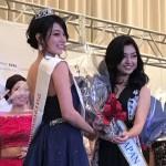 2017_miss_shiga01