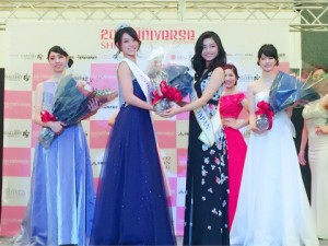 2017_miss_shiga02