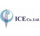 株式会社ICE(アイス)